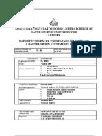 Proiect Cercetare Dauna Seat Leon Bv-84-Dri