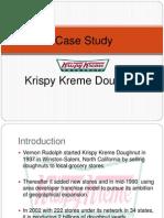 Krispy-Kreme(3)