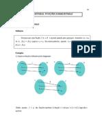 Resumo_Tipos de funções