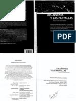 losjvenesylaspantallasroxanamurduchowicsz-100411123125-phpapp02