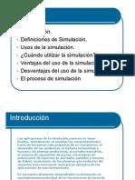 1.Introduccion al Modelaje