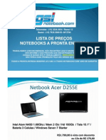 Notebooks Pronta Entrega - 09-09