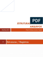8_Estruturas_Arquivos