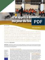 Palestine PPRD (fr).v.3