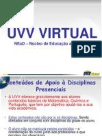 apresentacao_nivelamento
