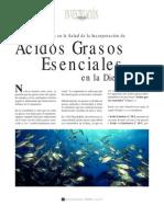 1_Acidos Grasos