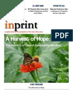 InPrint-September 2011