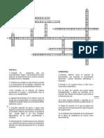 crucigrama-1