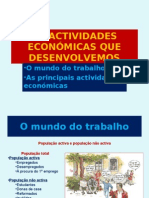 actividadeseconmicas-110607110631-phpapp01