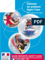 guide_sécurité_activités nautiques MER