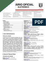 DOE-TCE-PB_377_2011-09-12.pdf