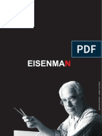 EISENMAN[1]