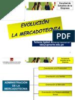 2._Evolucion_de_la_Mercadotecnia