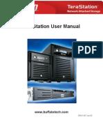 TS XL Manual
