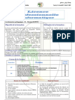 LP_informatique