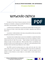 _PRA de Processos Anabela