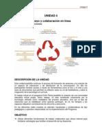 Http Redes.colombiaaprende.edu.Co Redes File.php File= 294 Documentos Unidad 4 Unidad 4