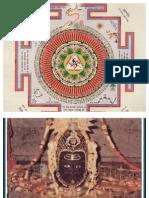 Maha Kaleshwar
