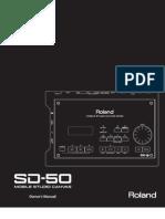 SD-50_e01