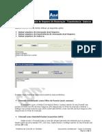 Manual Problemas de conexão no tarifador_Corretor_