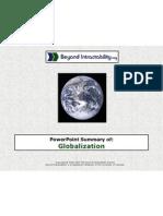 globalization2
