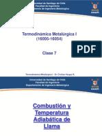 Clase_7_TermoI