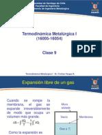 Clase_9_TermoI
