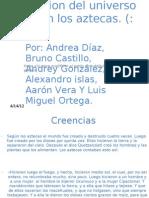 AZTECAS_JIGATOS_D