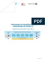 Edital_Residencia_RedesIP