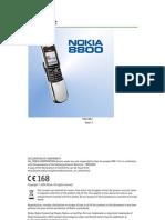 Nokia_8800_UG_en