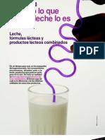 PROFECO_RESTUDIOleche_dic04