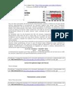 60156221 Examen de Admision Universidad Nacional 2011 2