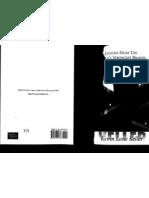 Keller - Best Practice Cases in Branding