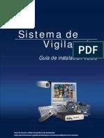 V8.3.3.InstallationGuide(IGV833-A-ES)