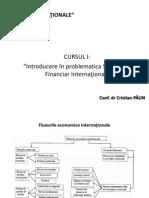 Cursul 1_Introducere in SFI