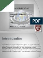 5PM1-FASES DE EQUILIBRIO-COLORADO ORDOÑEZ