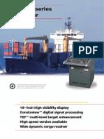arpa.pdf 1
