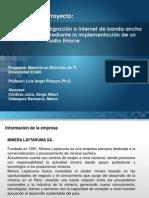 MADTI02_Grupo05_ProyectoRadioEnlace