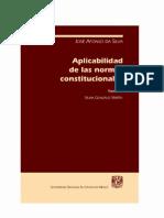 APLICABILIDAD_DE_LAS_NORMAS_CONSTITUCIONALES_-_JOSE_ALFONSO_DA_SILVA__-_PDF