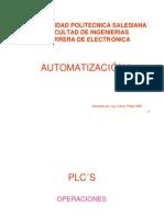 plc30-100526021123-phpapp01