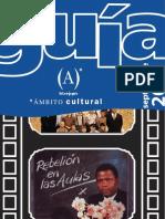 GUIA_LAS_PALMAS_SEPTIEMBRE_2011[1]