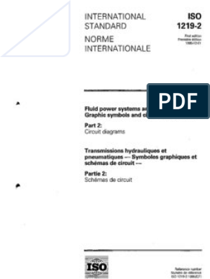 din iso 1219 1 pdf