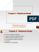 DBMS_TM_Relational_Model_Chapter3