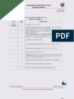CERTIFICACIONES 2011-2012-01-120001