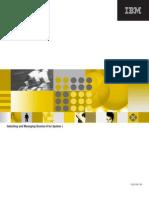 Installing Domino8 on Iseries
