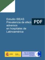 INFORME_IBEAS
