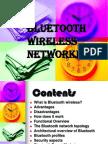 Bluetooth Ne