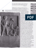 Diodorus Epitaph(Archaeology SeptemberOctober2011pg68)