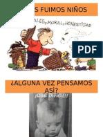 OBSERVACIONES_REFORMA_CODIGO[1]