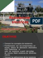 Presentación1  RESIS